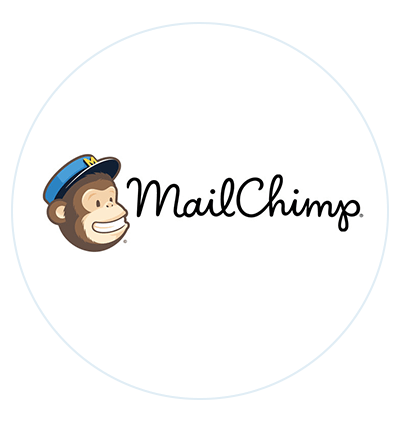 Launch Mailchimp