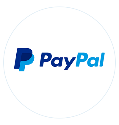 Launch Paypal